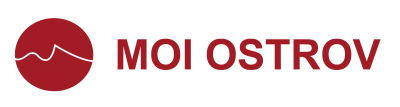 Moi Ostrov Media Kit 2019 Logo